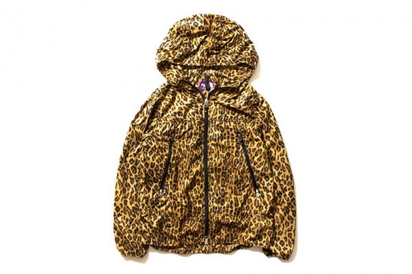 the-north-face-purple-label-2013-leopard-print-collection-2