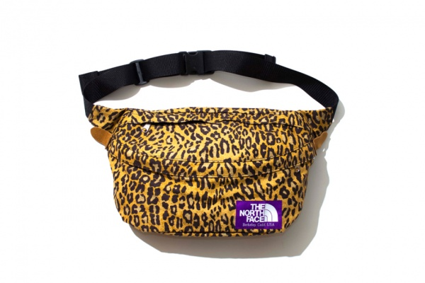 the-north-face-purple-label-2013-leopard-print-collection-4