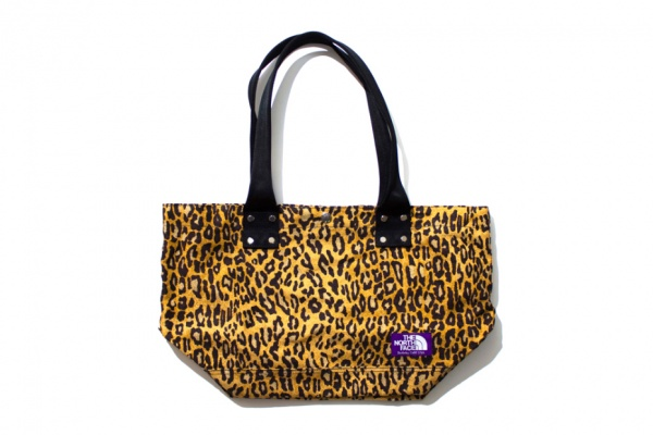 the-north-face-purple-label-2013-leopard-print-collection-5