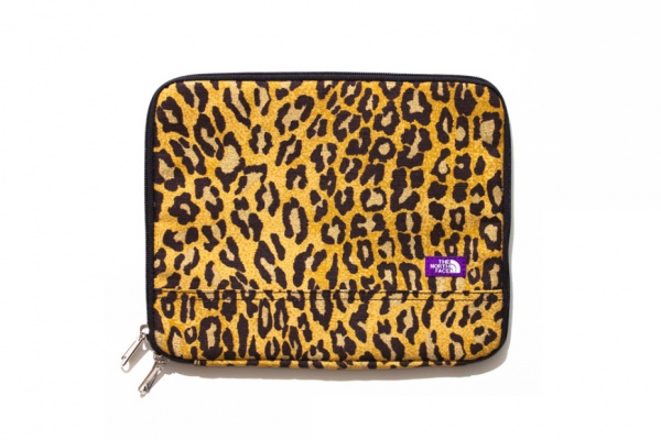 the-north-face-purple-label-2013-leopard-print-collection-7