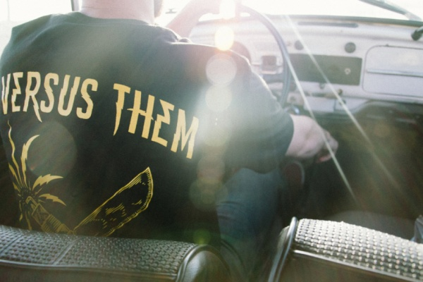 us-verses-them-2013-summer-capsule-collection-5