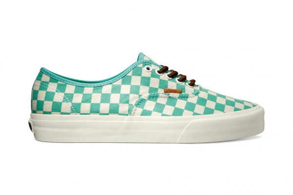 vans-california-2013-fall-authentic-ca-checker-pack-3