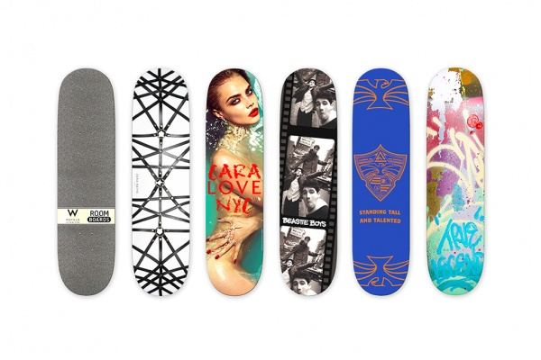 w-hotels-skateboard-deck-collection-by-ray-mendez-1