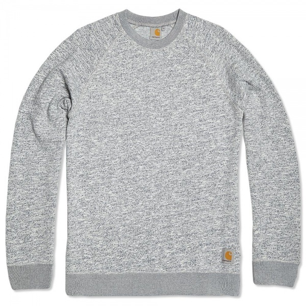 Carhartt Dillon Sweater