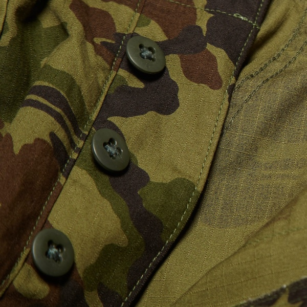 25-07-2013_nanamica_camouflage_fatigue_pants_camo_5