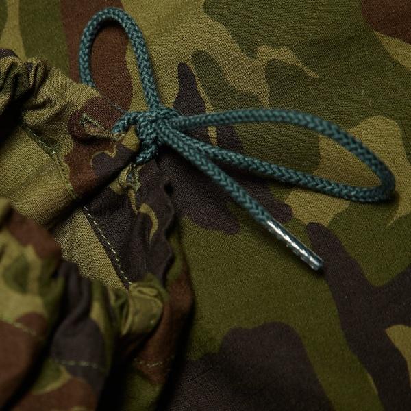 25-07-2013_nanamica_camouflage_fatigue_pants_camo_6
