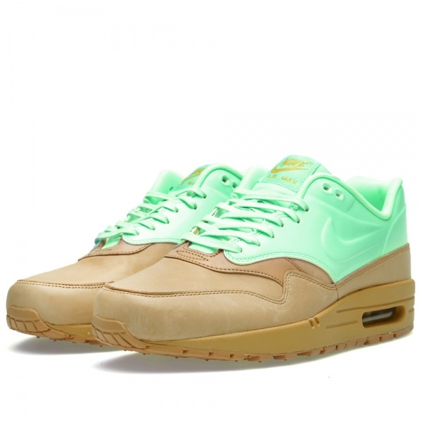 Nike Air Max 1 QT VS