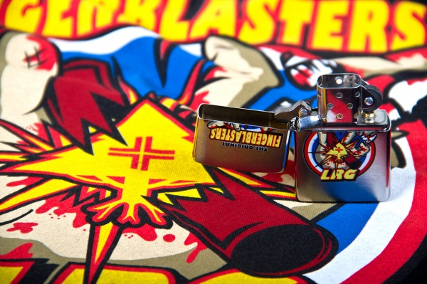 lrg-the-original-finger-blasters-capsule-1