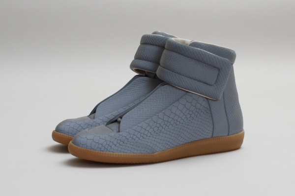 maison-martin-margiela-streamlined-high-top-grey-reflective-1