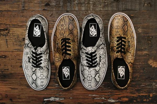 vans-classics-2013-fall-snake-pack-1
