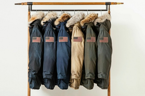 woolrich-john-rich-bros-2013-fall-winter-aged-to-perfection-collection-2
