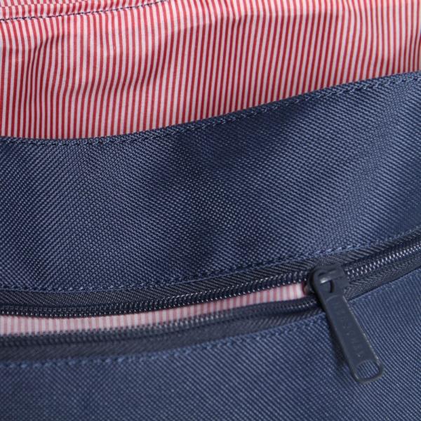 07-08-2013_hsc_surveybackpack_blue8