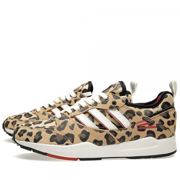 Adidas Tech Super 2.0 Sneaker