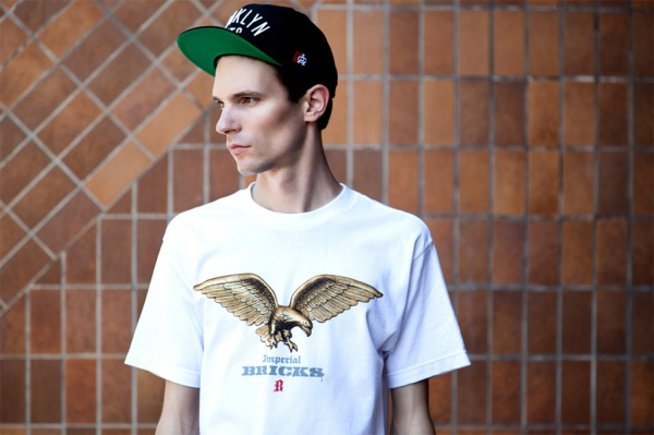 acapulco-gold-2013-summer-collection-4