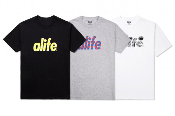alife-2013-summer-t-shirts-2