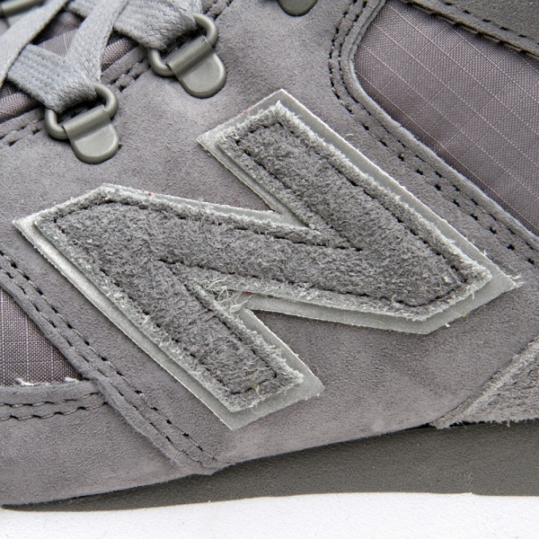 New Balance x Herschel Supply Co. H710HSG 3