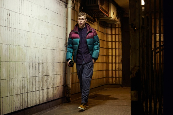 55dsl-2013-fall-winter-lookbook-3