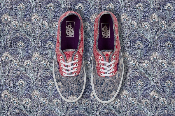 Vans-x-Liberty_Authentic_Liberty_Peacock_True-White_Holiday-2013