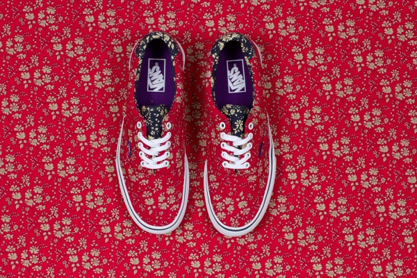 Vans-x-Liberty_Era-59_Liberty_Floral_Red_Holiday-2013