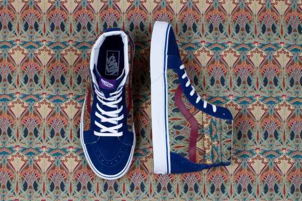 Vans-x-Liberty_Sk8-Hi-Reissue_Liberty_Blue-Depths_Holiday-2013