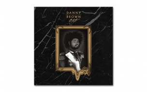 danny-brown-old-album-stream-1