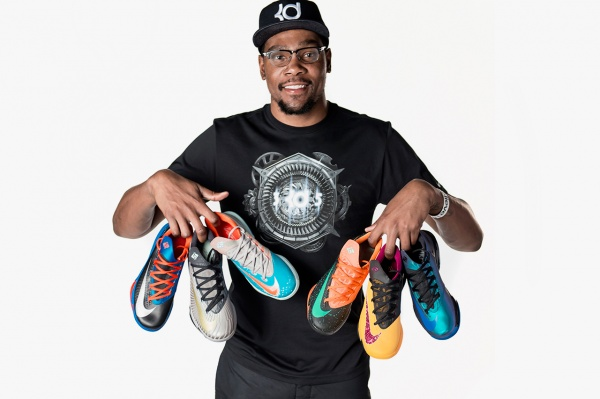 nike-kevin-durant-offer-a-sneak-peek-at-upcoming-colorways-of-the-kd-vi-1