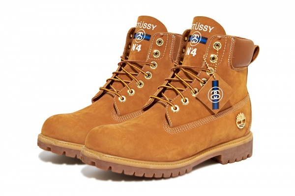 stussy-x-timberland-2013-fall-winter-6-boot-preview-1