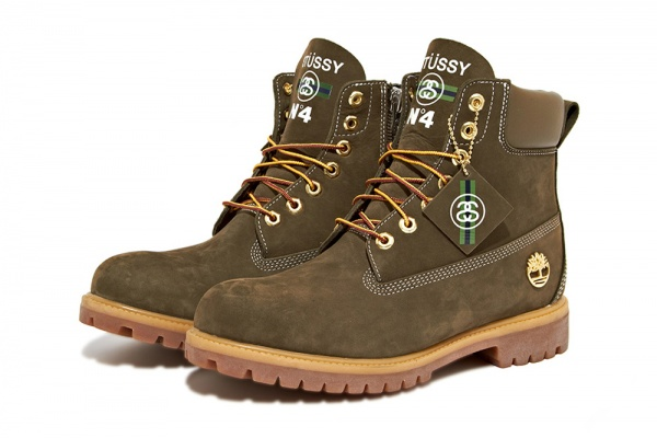 stussy-x-timberland-2013-fall-winter-6-boot-preview-2