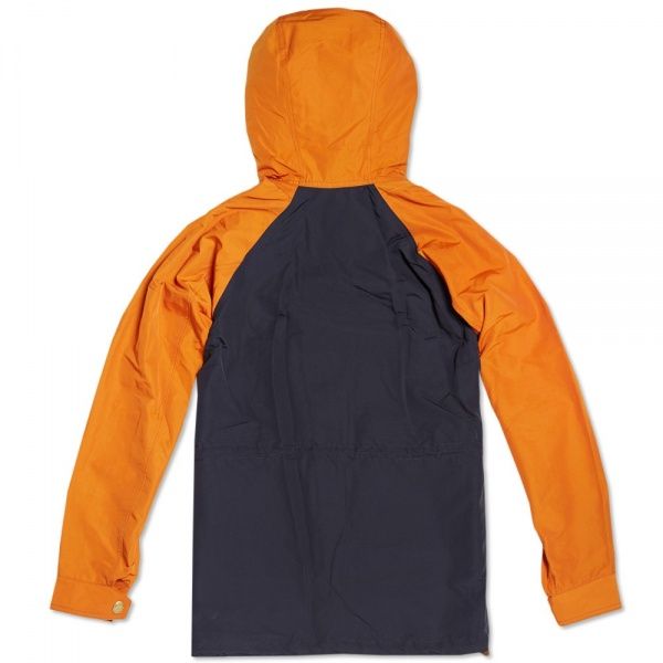 Neighborhood Mountain Parka 1