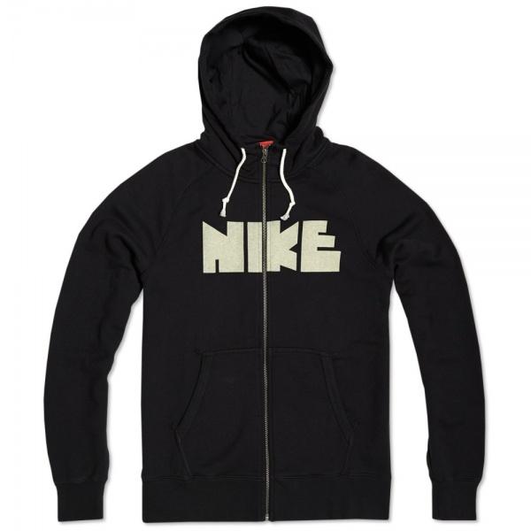 Nike Sportswear AW77 Full Zip Hoody