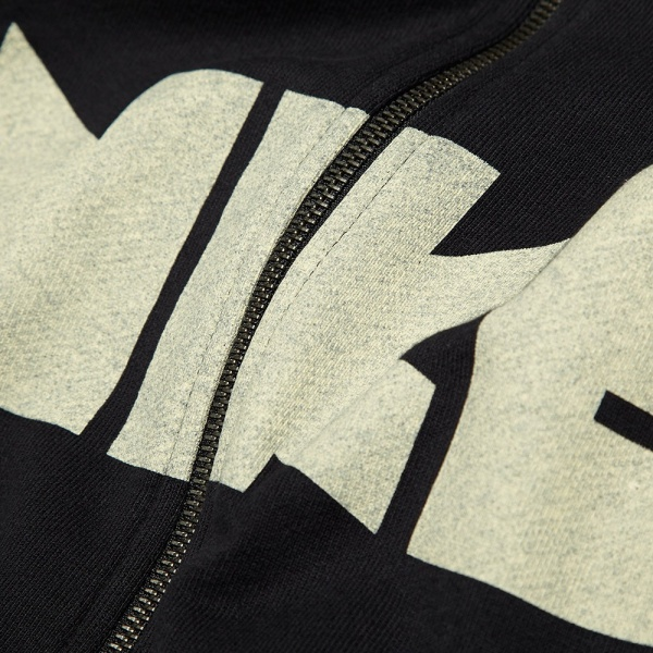 Nike Sportswear AW77 Full Zip Hoody 2