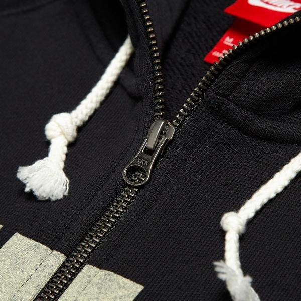 Nike Sportswear AW77 Full Zip Hoody 3