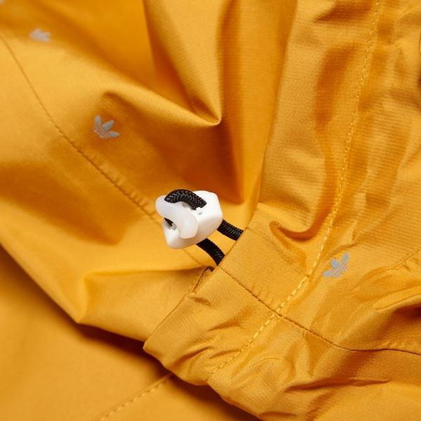 Adidas x KZK 84-Lab Shell Jacket 3