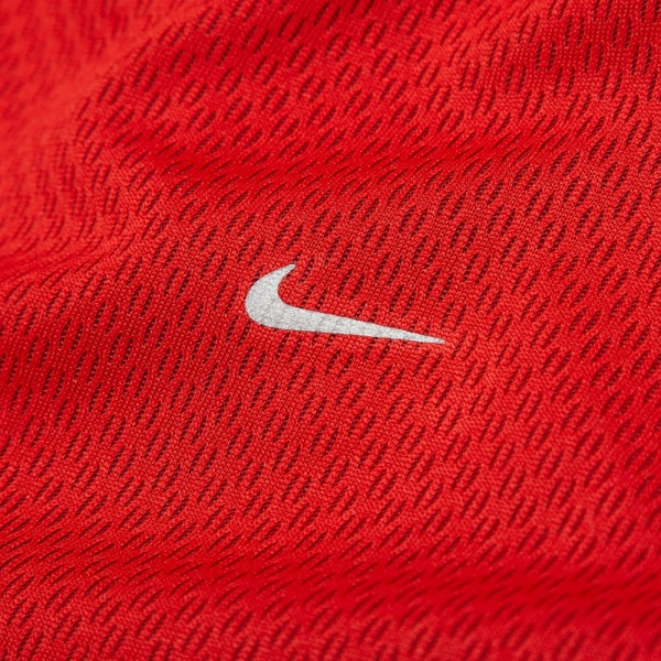 Nike x Undercover Gyakusou AS UC Lightweight Jacket 2