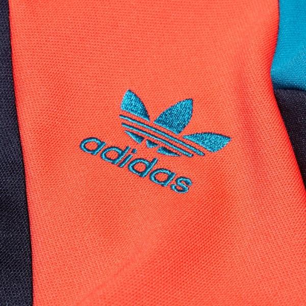 adidas Heritage Track Jacket 2