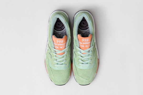 concepts-x-new-balance-998-mint-3