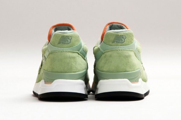 concepts-x-new-balance-998-mint-4