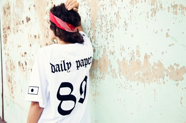 daily-paper-2013-fall-winter-baseball-jerseys-3