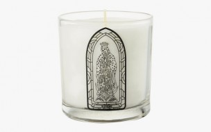 supreme-kumba-virgin-mary-candle-1