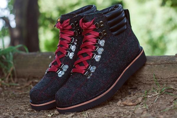 woolrich-timberland-abington-hiker-boot-1