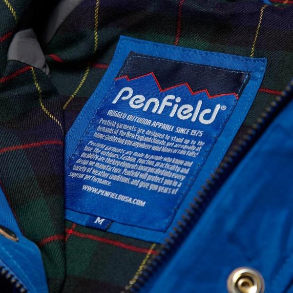 Penfield 'Kasson' Mountain Parka 4