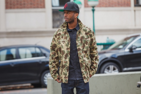 acapulco-gold-05-fallwinter-lookbook-05