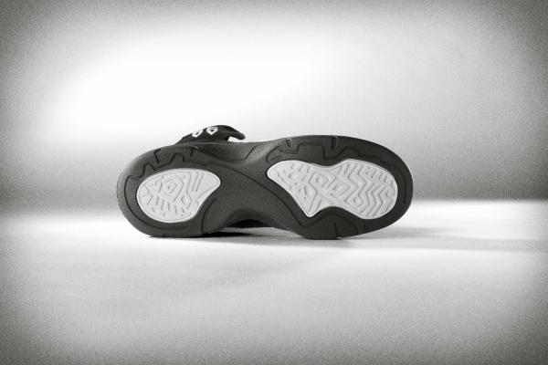 adidas Mutombo 20th Anniversary Sneaker 4