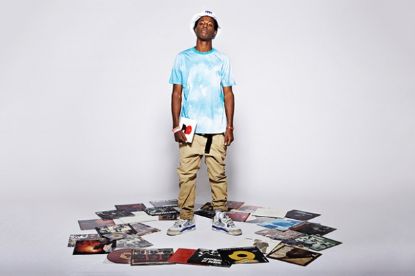 j-dilla-x-joey-bada-x-akomplice-1-fallwinter-capsule-collection00-1