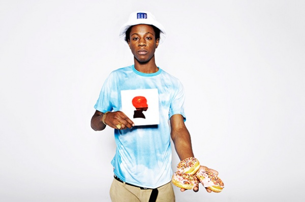 j-dilla-x-joey-bada-x-akomplice-5-fallwinter-capsule-collection00-5