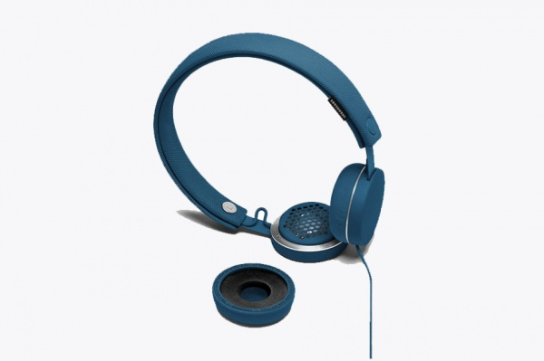 urbanears-introduces-the-humlan-washable-headphone-3333