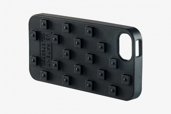Nike Waffle Sole iPhone 5 Case