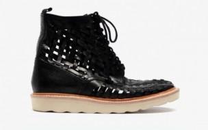 rollie-et-all-shoes-2014-08-630x420