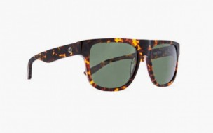 stussy-spring-summer-2014-sunglasses-1-630x420