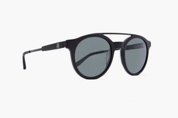 stussy-spring-summer-2014-sunglasses-3-630x420